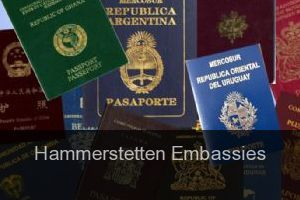 Hammerstetten Embassies